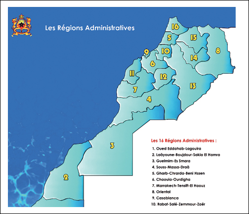 REGIONALIZATION AVANCEE MAROC EPUB DOWNLOAD