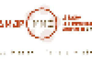 Le salon de l 39 immobilier marocain est paris d s demain for Porte de versailles salon immobilier marocain