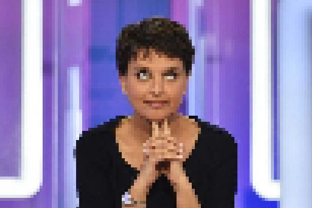 Najat Vallaud-Belkacem se retire de la politique