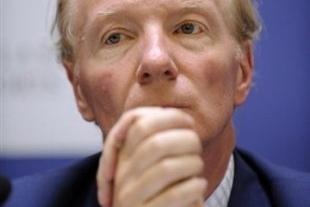 le ministre de lintrieur franais participera lundi soir au rupture du jene paris