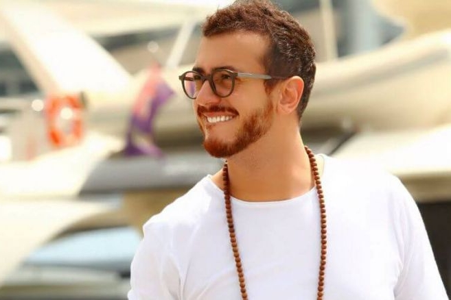 Un chanteur égyptien interdit de chanter avec Saad Lamjarred