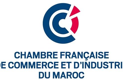 Inauguration à Dakhla De La Délégation Régionale De La Chambre Française De  Commerce Et Du0027industrie Du Maroc