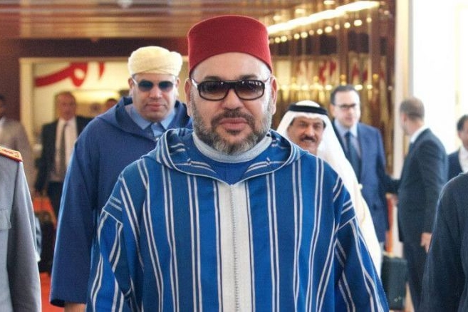 Sri Lanka : Mohammed VI condamne les attentats abjects